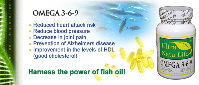 Human growth hormone all natural hgh releaser for Fish oil and arthritis